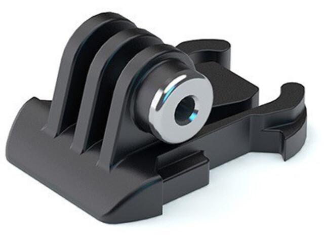 SP Connect Mount Clip for GoPro, zwart